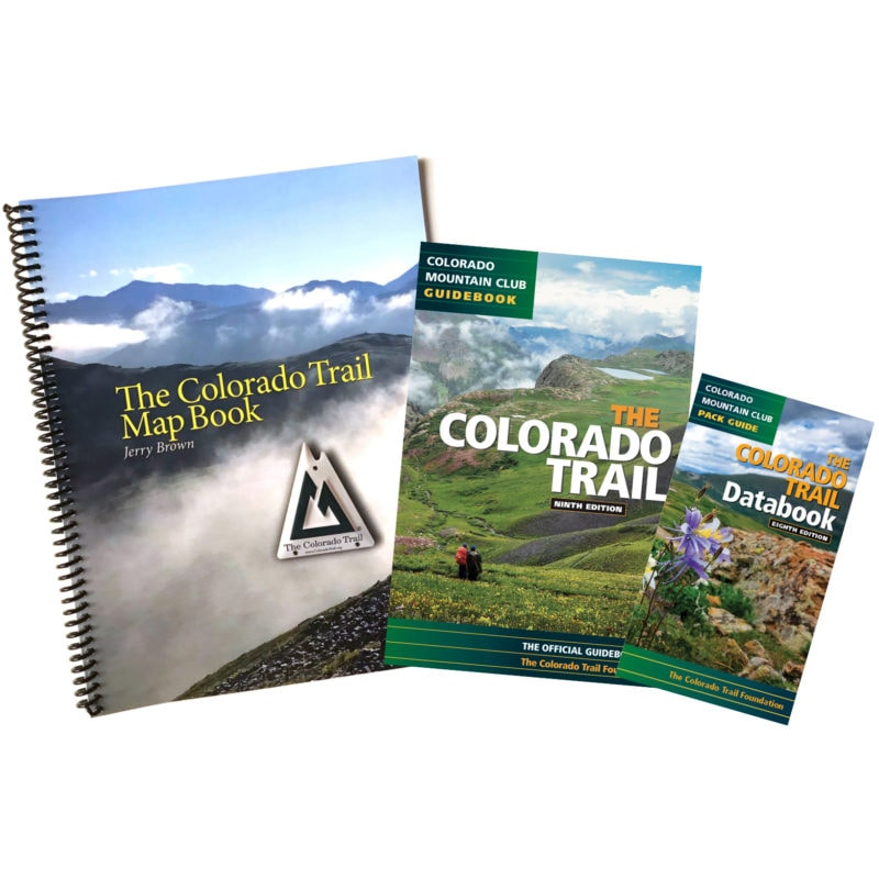 Complete Guides Package 2021
