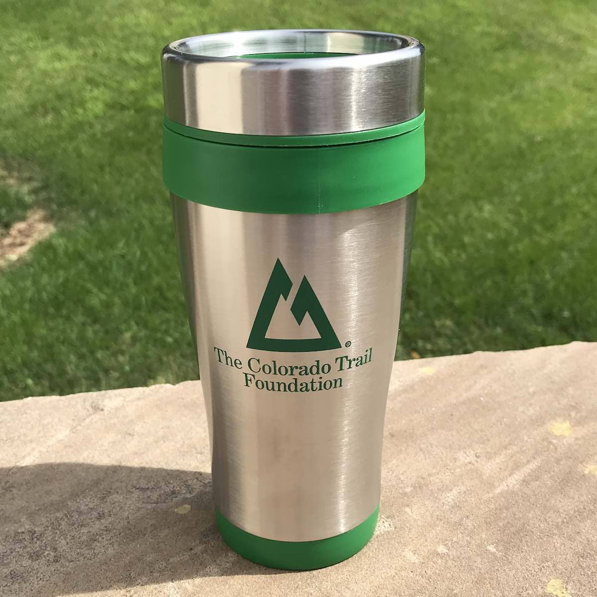 884 best Shop Starbucks images on Pinterest  Colorado Travel Mug